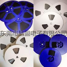 X0403MF原装新品,现货销售,欢迎来电咨询~