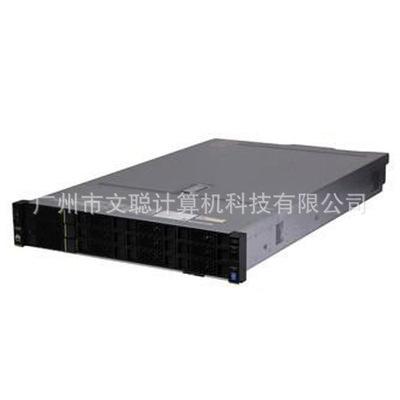 专业生产 监控服务器 高清数字矩阵切换器 数据存储监控服务器