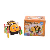 Детские Игрушечный автомобиль с трюком автоматическая Флип-флопская игрушка