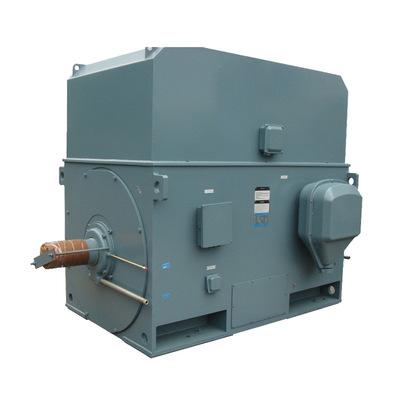 供应电机|异步电机|YKK7102-4 三相异步电动机