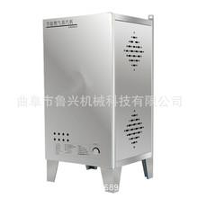 多用途青稞制酒设备 不占锅的酿酒设备价格 封闭冷却器酿酒设备