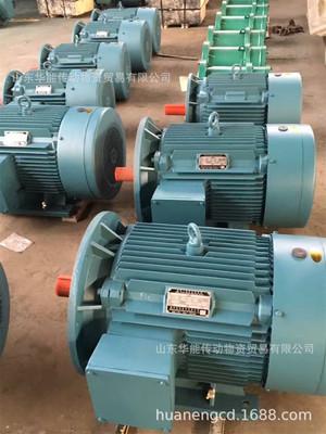常州YVP电机接线板【销售张家港YTSP电机风罩】泰州YVP电机端盖