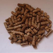 厂家直销生物质燃料颗粒 污泥颗粒 生物颗粒 锅炉燃料 库存现货