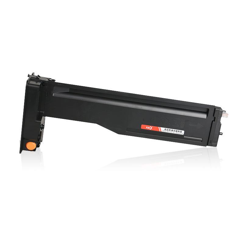 彩格 适用三星K2200复印机碳粉 MLT-D707L粉盒 三星K2200ND粉盒