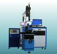 医疗器材激光焊接机  钟表激光焊接机  电子元件点焊机