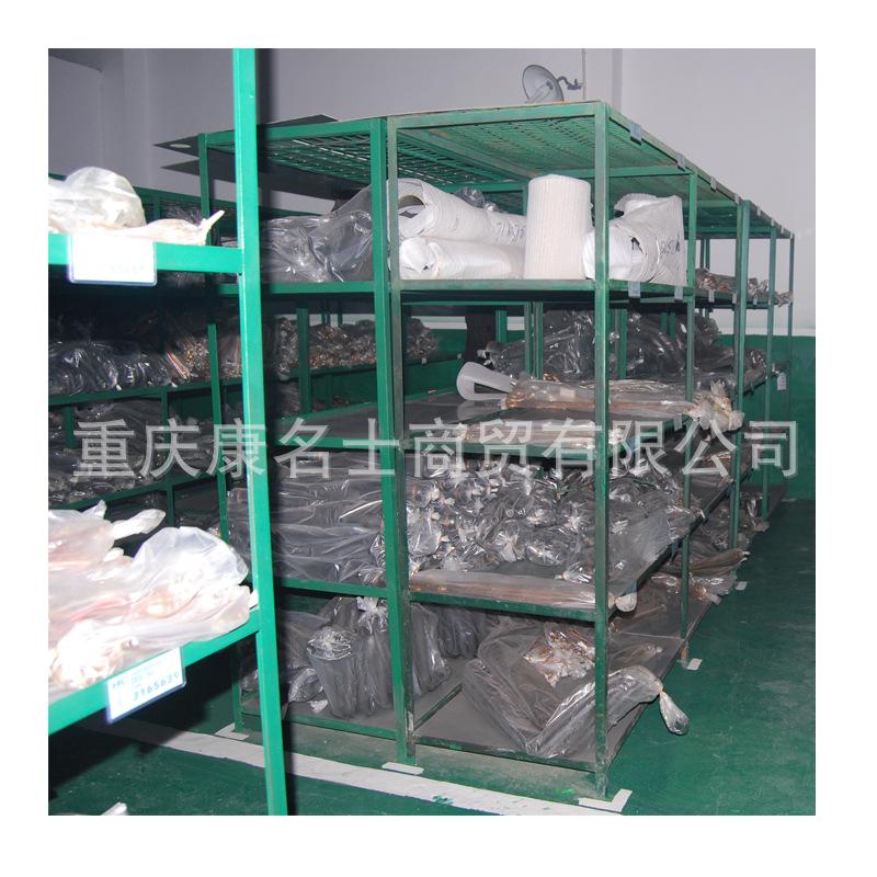 3974940康明斯输水管QSC发动机配件厂价优惠