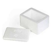 青岛厂家直销泡沫盒子 eps泡沫箱定做 家用小电器泡沫包装
