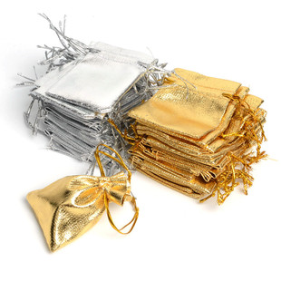 Jewelry bags wholesale jewelry gold and silver bags jewelry bags gift packaging bags jewelry jade bags jewelry packaging bags