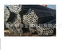 供应渝北区厚壁无缝钢管可分零 加工防腐江北区无缝钢管焊接弯头