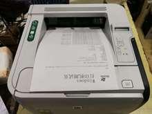 惠普HP2055d2055DN 2035 2035N黑白双面激光打印机A4家用办公二手