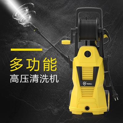 高压清洗机洗车机 亚马逊EBAY热卖 洗车工具清洁工具