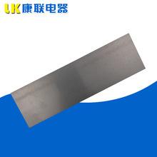 康联电器生产厂家供应互感器铁芯 支持定制电子五金材料矽?#21046;? class=