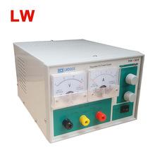 TPR3010龙威线性直流稳压指针电源300W教学实验室电源