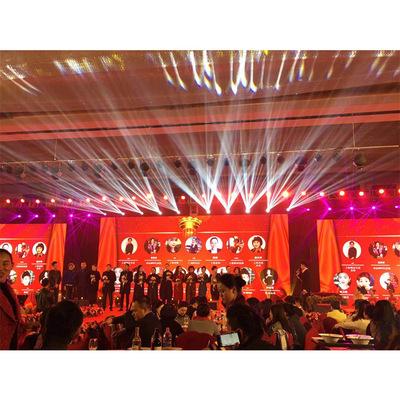 上海专业模特礼仪/专业礼仪服务/上海礼仪模特公司/礼仪庆典公司