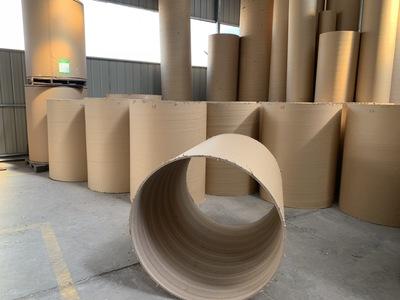 供应大直径超大直径纸管
