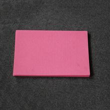 燙衣板用毛氈布 燙臺用墊毛氈 化纖毛氈 工業細白毛氈