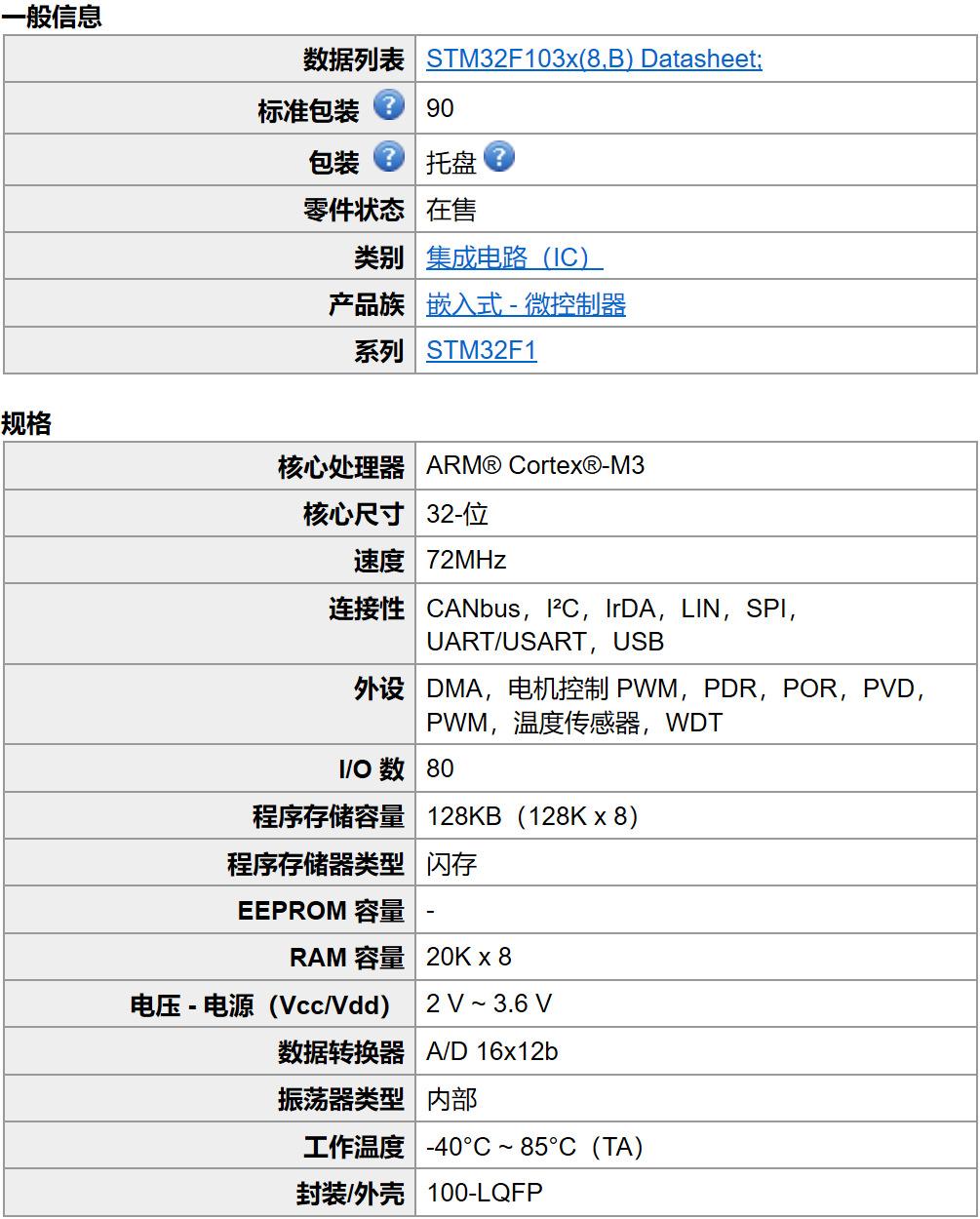 STM32F103VBT6.png