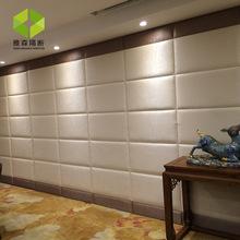 雅森家装建材定制酒店餐厅活动隔断移动板式屏风隔墙生产厂家