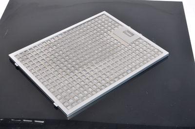 厂家直销 不锈钢+铝组合网过滤网 机械过滤器材 大量供应