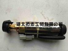 大量批發柴油機24V電子輸油泵4937766 電子燃油泵 汽車配件
