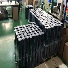 浙江绿色PET硅胶带 常州绿硅胶带 聚酯薄膜胶带 厂家直销