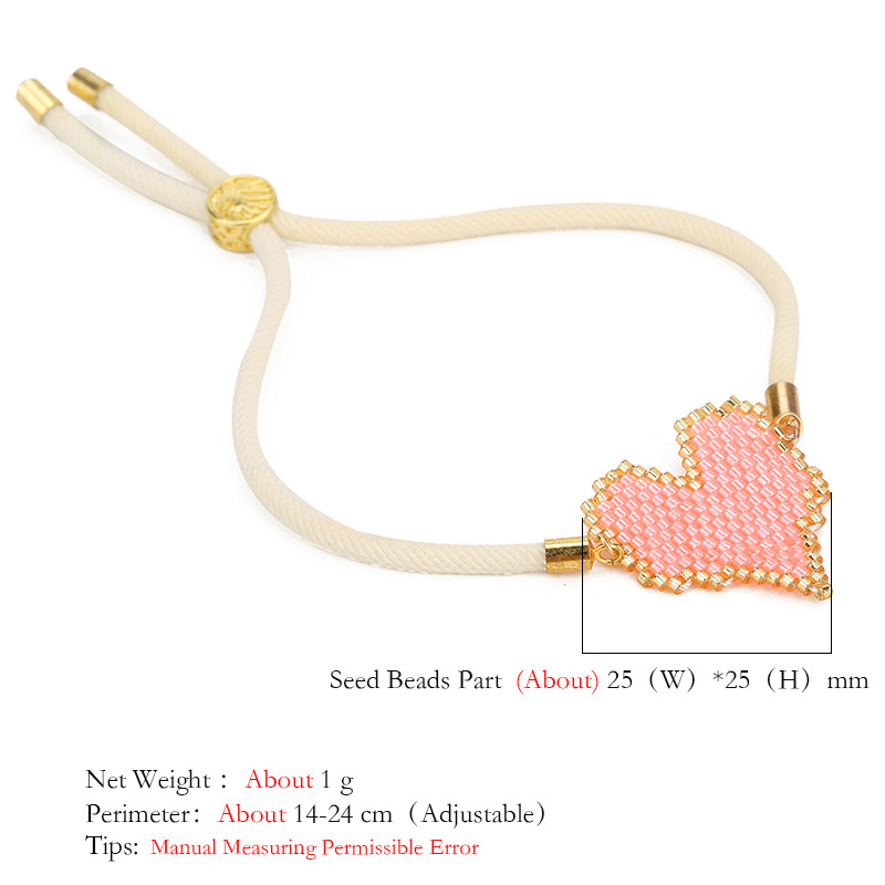 Imitated crystal&CZ Fashion bolso cesta bracelet  (MI-B180006A)  Fashion Jewelry NHGW1224-MI-B180006A