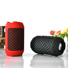 New Bluetooth Speaker Mini Bluetooth Speaker Outdoor Bluetooth Speaker Receive Card Audio