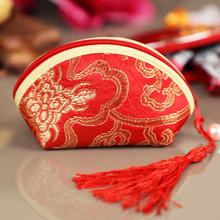 结婚庆用品批发个性创意回礼盒费列罗糖果盒欧式婚礼喜糖盒子糖袋