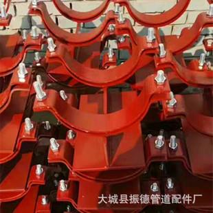 厂家批发T型管托硬质发泡聚氨酯木托PU管托  绝热防火防水