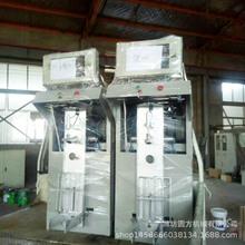现货供应 干粉砂浆设备 全自动干粉搅拌机