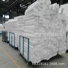 廠家爆款苯板線條造型切割機 數控泡沫切割機 泡沫線條切割機價格