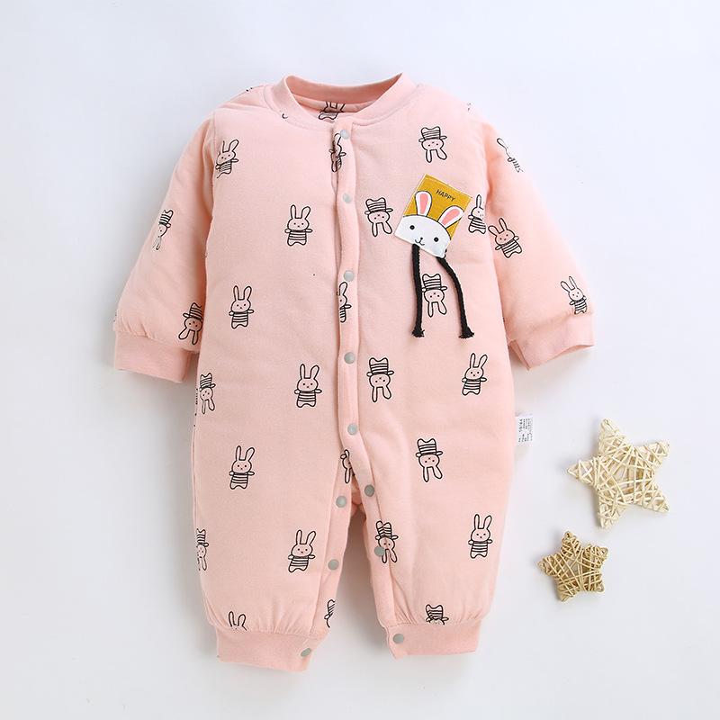 Vêtement pour bébés 100 MILLIONS DE FRUITS en Coton - Ref 3300143 Image 57