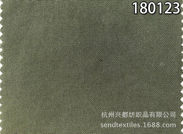 180123天丝横条1