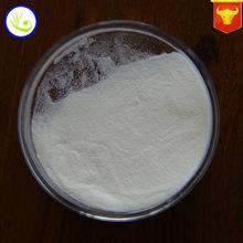 批發蠶絲絲素蛋白食品級絲精氨基酸營養強化劑分子量90質量保證