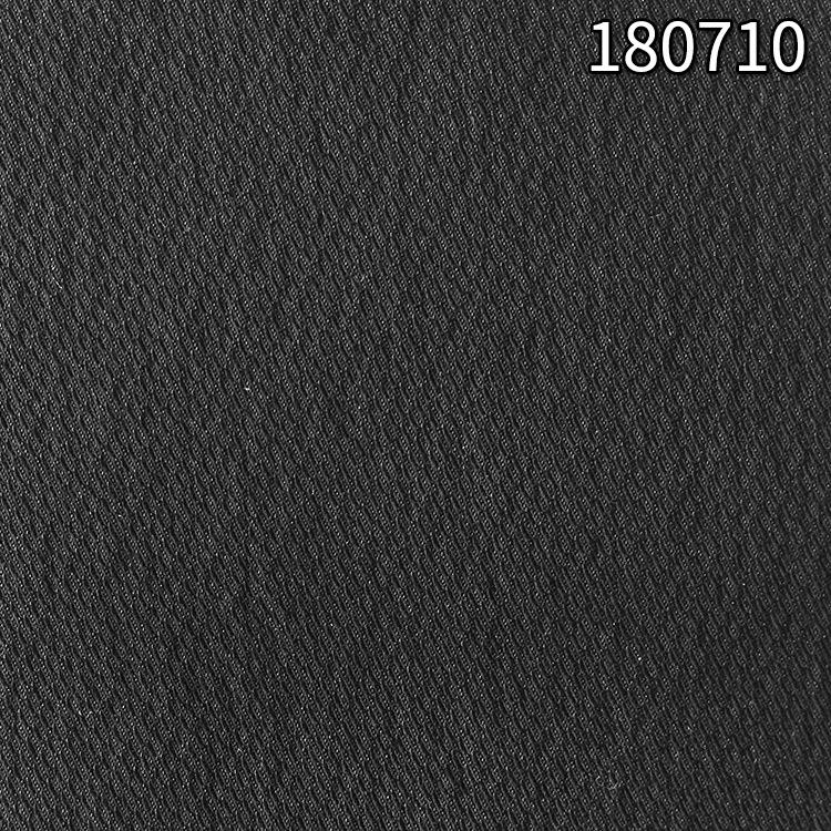 180710天丝尼龙弹力2