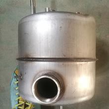 蒸汽清洁机高温油烟机清洗机蒸汽洗车机一体机空调家电清洗机配件