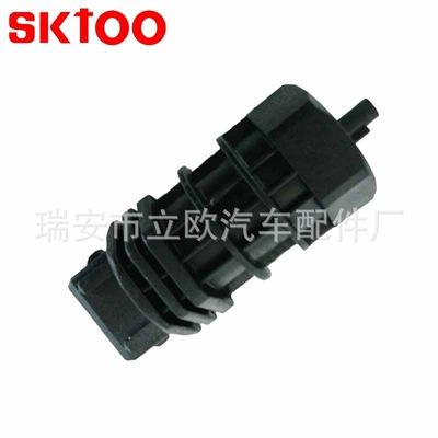 SKTOO品牌适用现代94600-8A500亮剑 格尔发 江淮重卡里程表传感器
