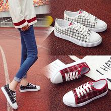Giày thể thao nữ thời trang, phong cách năng động, trẻ trung