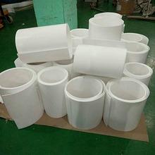 哈尔滨聚四氟烯板,A级新料四氟板,现货全国低价,5mm规格齐全