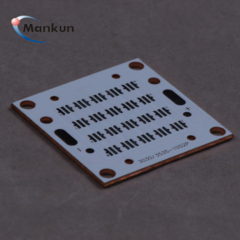 cl9846-led-circuit-board