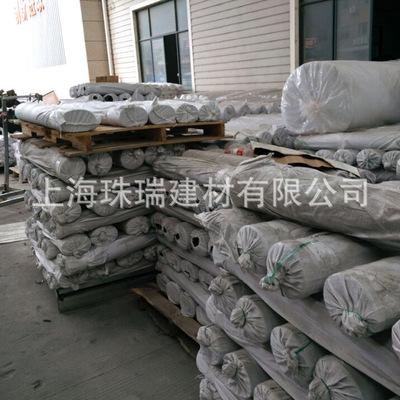 上海隔音毡厂家  高阻尼隔音毡 环保阻燃隔音材料 隔音毡