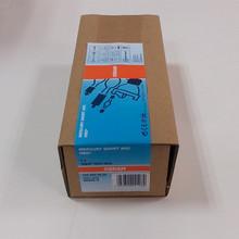 OSRAM欧司朗HBO 500W/A半导体微晶光刻高压汞灯NAED-CODE69205-0