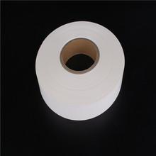 紙塑復合袋封口用熱熔膠膜