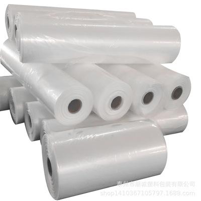 厂家定做PE防水薄膜工程工地上用防水薄膜 PE防水膜按规格定制
