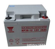 广东YUASA/汤浅蓄电池NP33-12/阀控拭铅酸12V33AH规格/报价