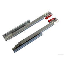 精密制造金属薄板冷弯机器 密封条冷弯成型机 全自动冷轧生产线
