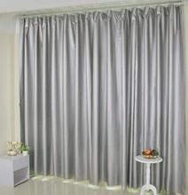 遮光布 放映室 电影院专用窗帘 ?#26412;?#21378;家可定做尺寸