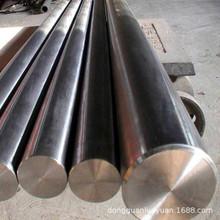 特价日本进口SUS440F不锈钢棒 韩国SUS440F不锈钢棒 仓储加工配送