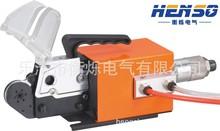 厂家直销AM6-6管形端子气动压接机  管形端子压线钳批发