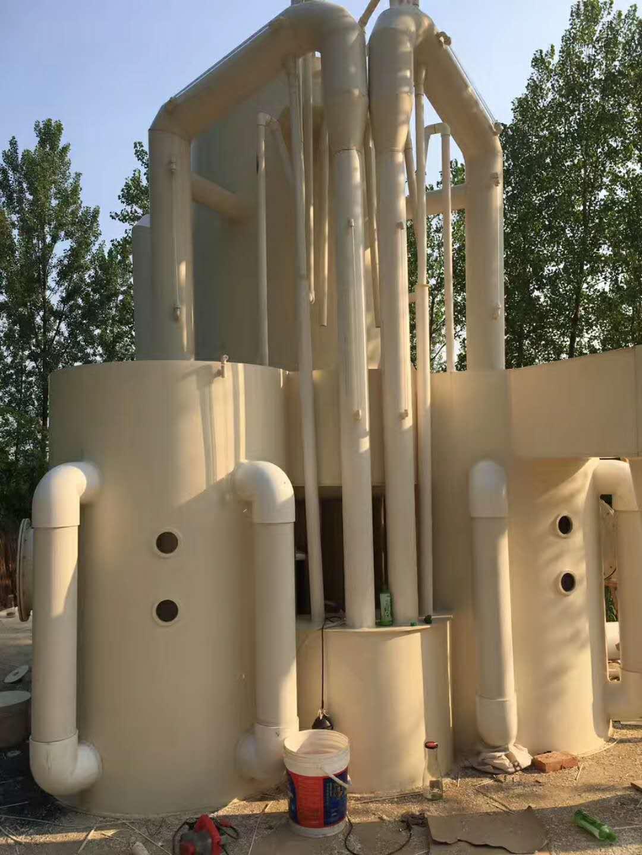 甘肃贝博水循环贝博棋牌 贝博水循环系统免费设计